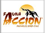 Animales para rodajes